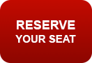 reserve-seat-button