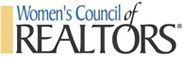 womens-council-of-realtors